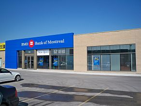4 project - Bank of Montreal Barrie small