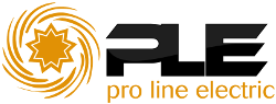 Pro Line Electric