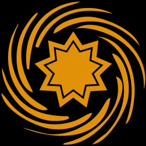 Pro Line Electric website icon
