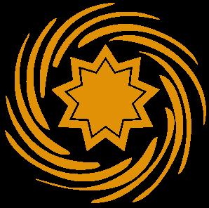 Pro Line Electric icon