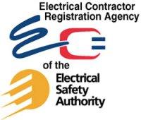 ECRA/ESA LIC-7000327